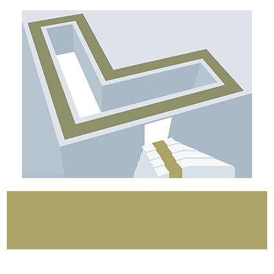 LOEBLICH.TECH